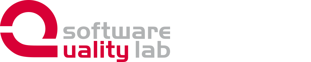Logo von Software Quality Lab